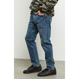 PacSun  Slim Taper Jeans